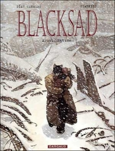 blacksad,-tome-2---arctic-nation-80614