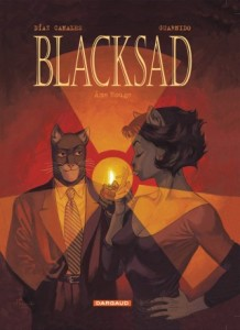 blacksad-tome-3-ame-rouge